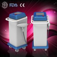 Wholesale Newest nd yag laser Laser Beauty Equipment tattoo removal machine / body tattoo removal from china suppliers