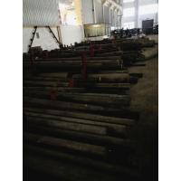 Wholesale Hastelloy B3 Stainless Steel Round Rod ASME SB335 UNS N10675 Bright Polish from china suppliers