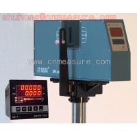 Wholesale Wire cable pipe laser diameter gauge Manufacture Factory from china suppliers