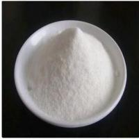 Wholesale Anti Sagging Amorphous Precipitated Silica , Stable Thixotropy Silicon Dioxide Hydrophilic from china suppliers