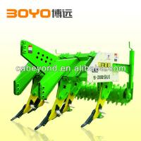 China Power tiller for deep cultivation on sale