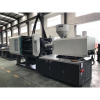 Wholesale Cost Effective High Precision Plastic Tape Box Injection Molding Machine from china suppliers
