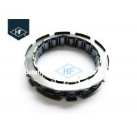 Wholesale Honda CB 300 Starting Motorcycle Clutch Assembly 20 Rollers Overrunning Sprag from china suppliers