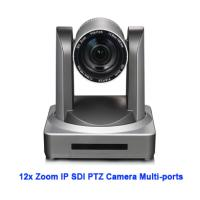 China supplier 2.07megapixel full hd video far view long distance 30x wifi ip camera professional