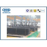Wholesale High Frequency Welding Spiral Helix Wrapped Fin Tube Heat Exchanger Stainless Steel from china suppliers
