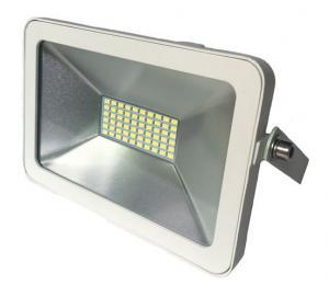 China SMD Epistar 5730 IP65 Warterproof  slim LED Flood lights Outdoor 30Watts on sale
