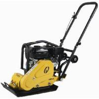 Buy cheap Forward Plate Compactor (CNP10, CE, GS) from wholesalers