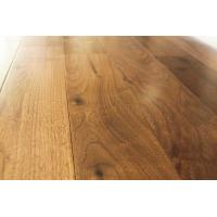 Wholesale solid walnut hardwood flooring from china suppliers