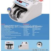 currency machine