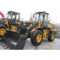 Wholesale garden tractor loader for sale from china suppliers