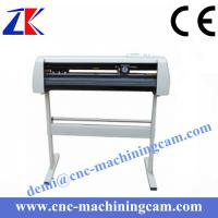 Wholesale cut plotter from china suppliers