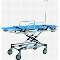 Wholesale Alu Patient Stretcher Trolley from china suppliers