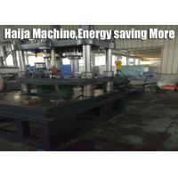 Wholesale Energy Saving High Speed Injection Moulding Machine 1300L Oil Tank Capacity from china suppliers