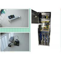 Wholesale OEM Ozone Generator Spare Parts / Ozone Generator Circuit And Transformer from china suppliers