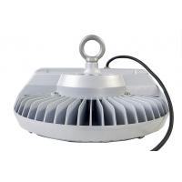 Wholesale AC90-305v High Bay Led Lights 130-140lm / W Samsung Leds Led High Bay Lamp from china suppliers