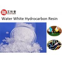 Wholesale Transparency Softness Hydrogenated Petroleum Resin / C5 Petroleum Resin from china suppliers