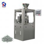 Wholesale Best Selling Hard Gelatin Capsule Filling Machine Pharma Capsule Filler Machinery from china suppliers