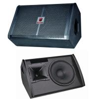 stage monitor 12'' woofer for wholesale full range monitor ...