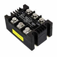 Wholesale 2.5A 230v Ac Motor Speed Controller from china suppliers