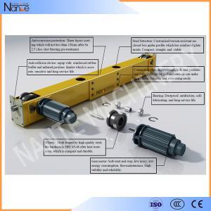Electric Motor Lubrication Popular Electric Motor