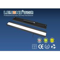 Wholesale High Power LED Highbay light , LED Liner light 60W With Original 3030 Chips from china suppliers
