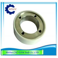 Wholesale Fanuc Replacement Parts Ceramic Feed Roller A290-8119-X382 80D Pressure roller from china suppliers