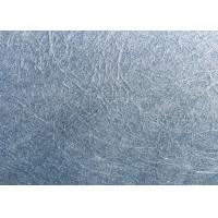 Wholesale Colorless Soft Fiberboard Formaldehyde Free 100% Recyclable Environmental - Friendly from china suppliers