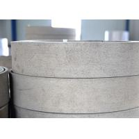 Wholesale Agricultural Brake Band Lining Customised Length Shock Resistance from china suppliers