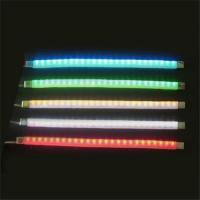 Wholesale LED strip light,led light strip,led rope light from china suppliers