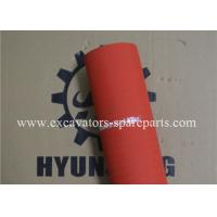 Wholesale 6156-11-4480 Excavator Cooling Hose for KOMATSU PC450-7 from china suppliers
