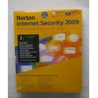 Shop for norton internet security at Best Buy. Find low everyday prices and buy online for delivery or in-store pick-up.
