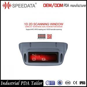 Advanced Ip Scanner V1 5