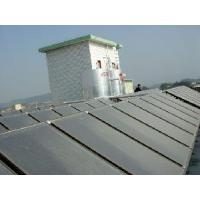 Wholesale Flat Panel (SF) from china suppliers