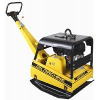 Buy cheap Reversible Plate Compactor (CNP400-Y) from wholesalers