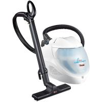 China 2012 hot sales high quality office steam vacuum cleaner on sale