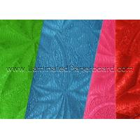 Wholesale Factory Price  Metallic Foil Paper Rolls/Laminating Foil Paper for Wine Boxes/Cake Tray from china suppliers