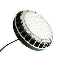 China Class 1 Division 1 Explosion Proof Lighting For Hazardous Area Aluminum Housing Available on sale