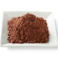 Wholesale Reasonable Alkalized Cocoa Cake 10-12% Fat Content For Hot Drinking from china suppliers
