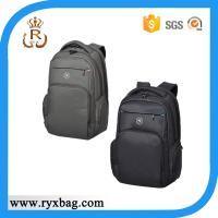 Wholesale Waterproof Durable Business Laptop Backpack Bag from china suppliers