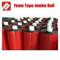 Wholesale 1mm Clear 3M 4910 Acrylic Adhesive Die cutting Double sided VHB Tape Price from china suppliers