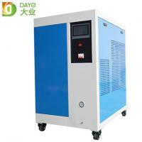 Wholesale Eco Friendly Industrial HHO Generator Working for Promoting combustion and reducing pollution from china suppliers