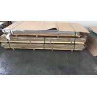 Wholesale SEW 470 1.4841 DIN X15CrNiSi2520 Stainless Steel Plate Austenitic Heat Resisting Steel from china suppliers