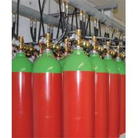 China 756-13-8 NOVEC 1230 CF3CF2C(O)CF(CF3)2 As Fire Extinguish Agent And Cleaning Agent on sale