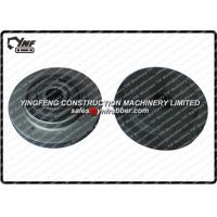 Wholesale Replacement Rubber Engine Mounts for Caterpillar Excavator E120 E120B E200B 307 307B 307C 311 312 311B 312B L from china suppliers