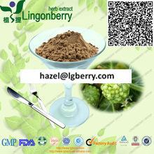 China Natural Noni fruit extract/ Morinda citrifolia extract powder on sale