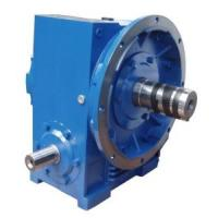Wholesale Flender worm gearbox (cone worm) from china suppliers