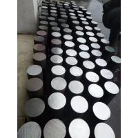 Wholesale ASTM B408 Incoloy 800HT Round Bar Incoloy Alloy 800H  Round Bar Bright Bar from china suppliers
