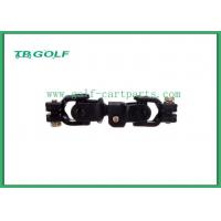 Wholesale DS Shaft Intermediate Steering Joint 1984 up Gas Electric Club Car 1013861 from china suppliers