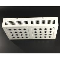 Wholesale 100W LED Hydroponic Grow Lights Full Spectrum from china suppliers