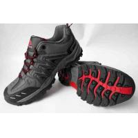 Wholesale 2012 new style waterproof hiking shoes pth05001 from china suppliers